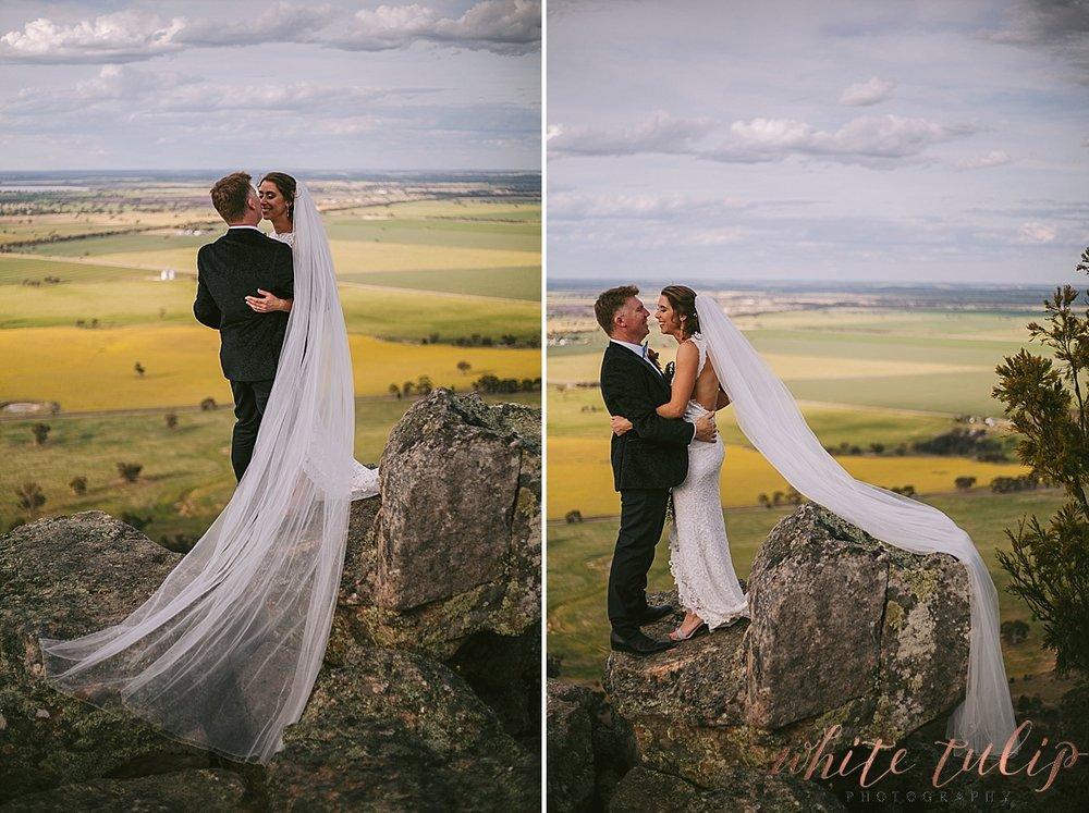destination-wedding-photographer-country-victoria-wimmera_0069.jpg