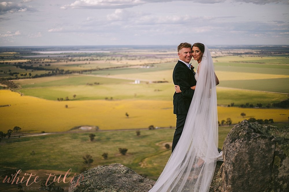 destination-wedding-photographer-country-victoria-wimmera_0070.jpg