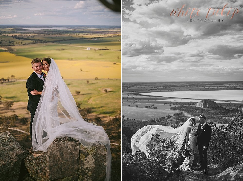 destination-wedding-photographer-country-victoria-wimmera_0072.jpg