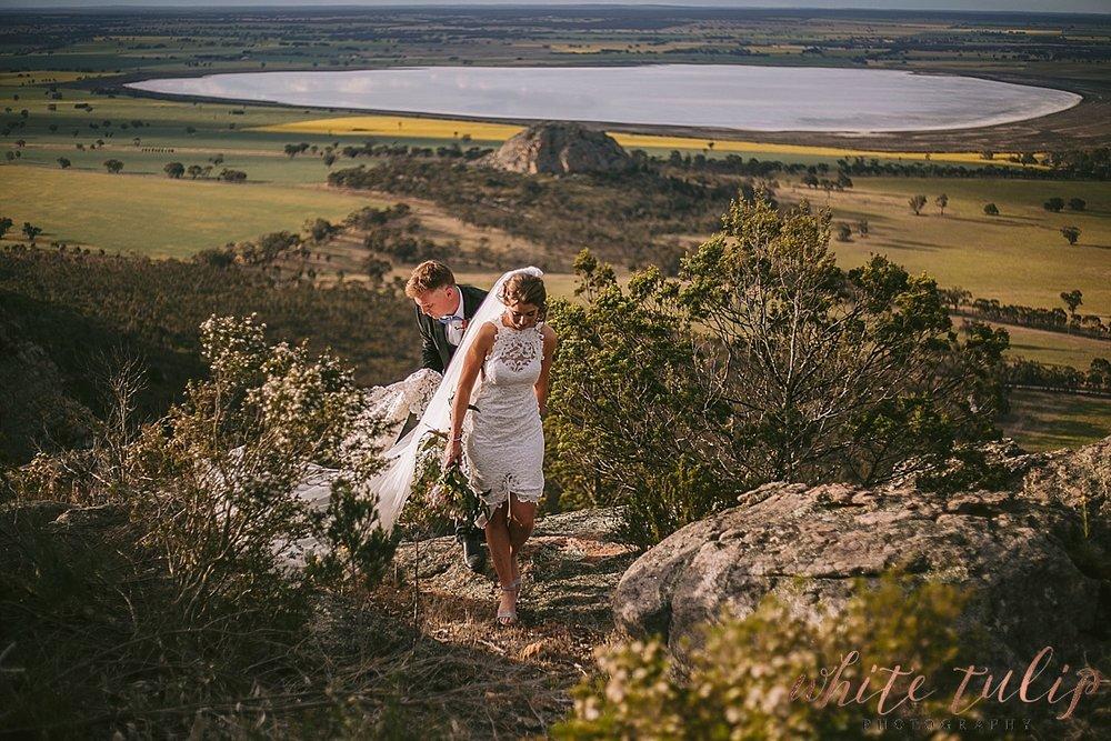 destination-wedding-photographer-country-victoria-wimmera_0074.jpg