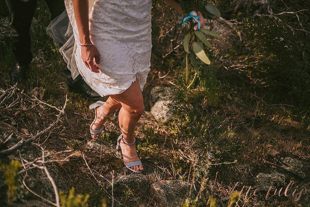 destination-wedding-photographer-country-victoria-wimmera_0075.jpg