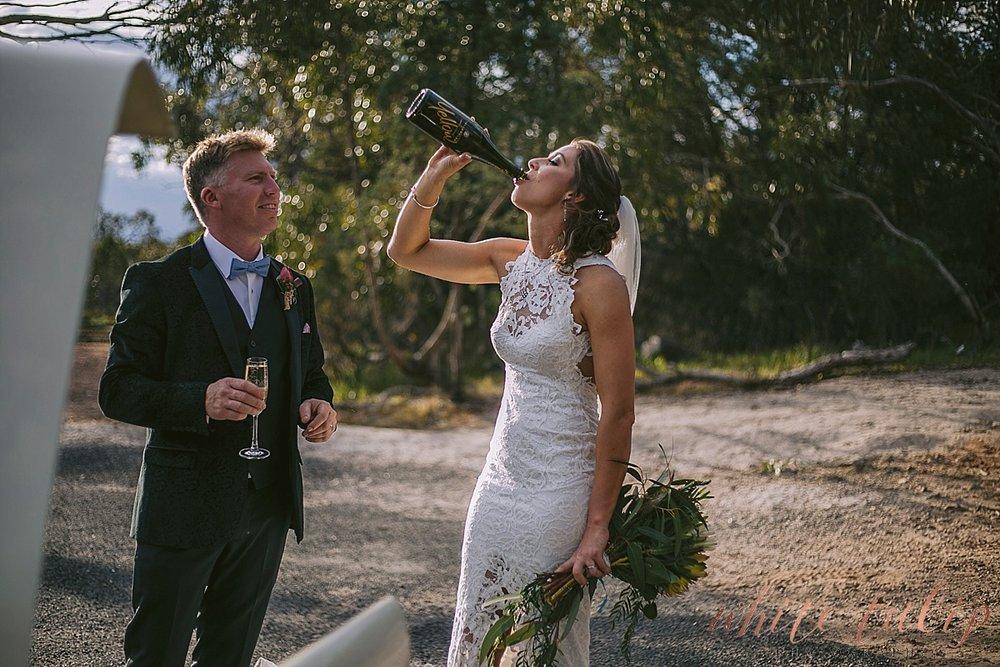 destination-wedding-photographer-country-victoria-wimmera_0076.jpg