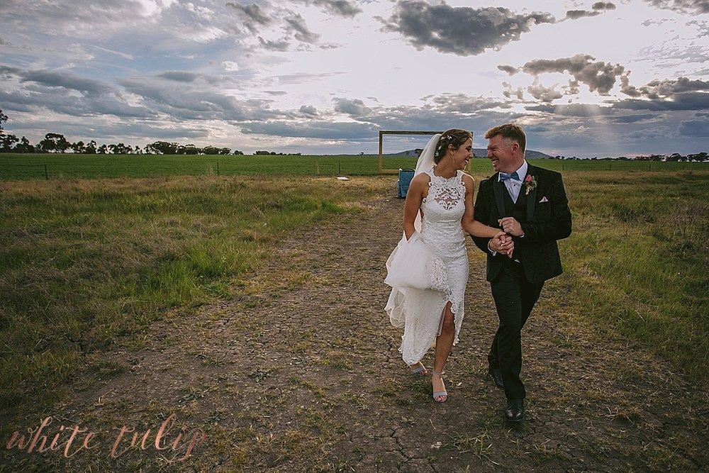 destination-wedding-photographer-country-victoria-wimmera_0078.jpg