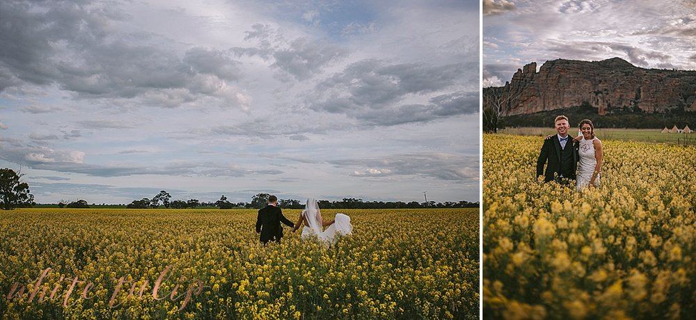 destination-wedding-photographer-country-victoria-wimmera_0079.jpg