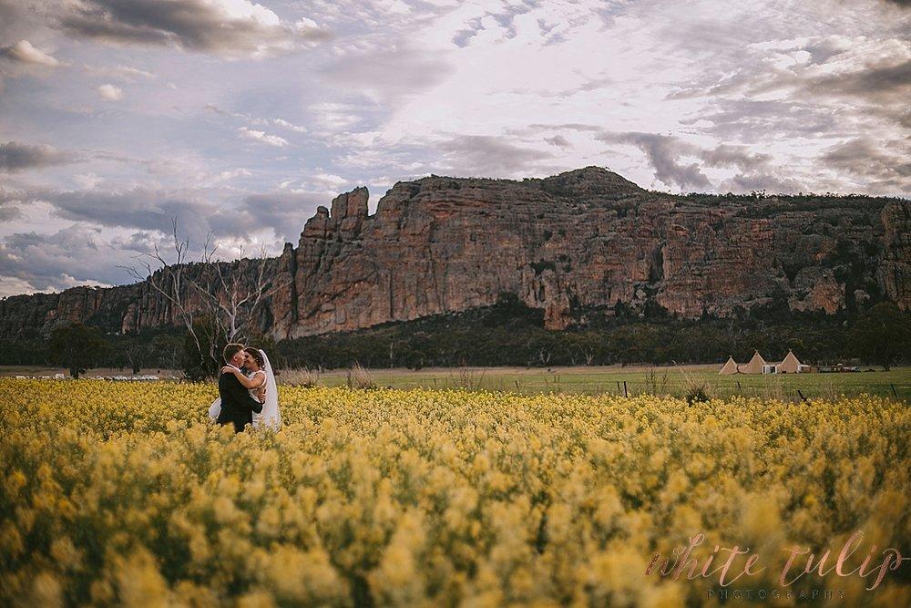 destination-wedding-photographer-country-victoria-wimmera_0080.jpg