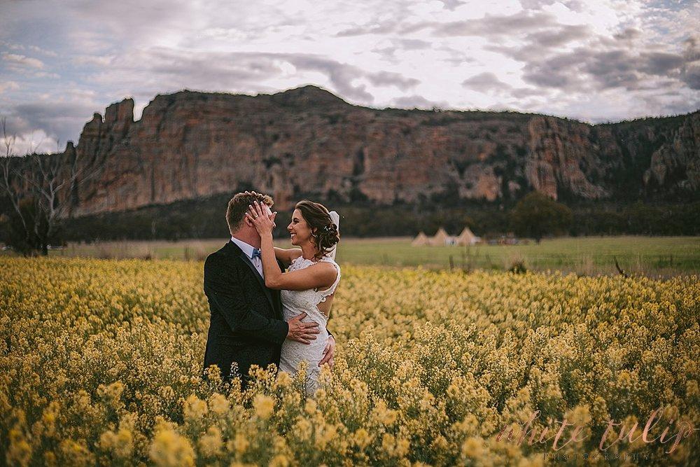 destination-wedding-photographer-country-victoria-wimmera_0081.jpg