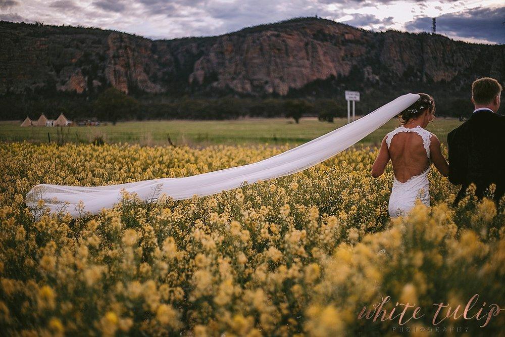 destination-wedding-photographer-country-victoria-wimmera_0083.jpg