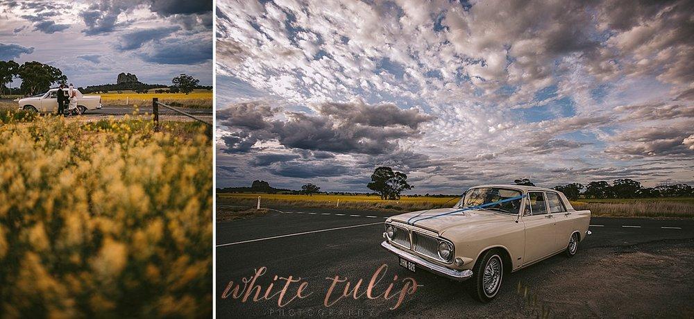 destination-wedding-photographer-country-victoria-wimmera_0084.jpg