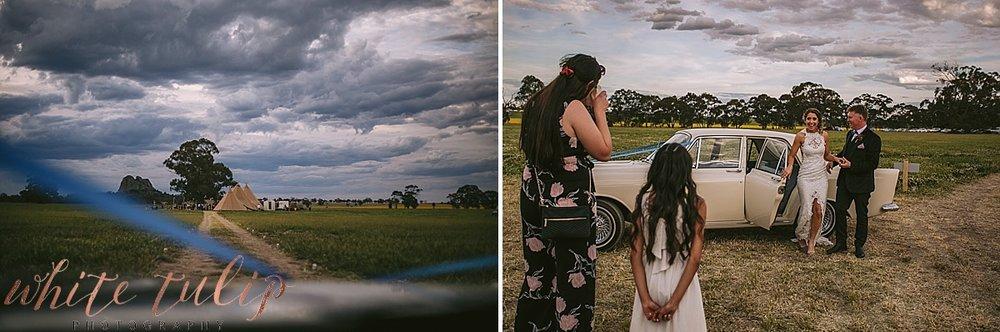 destination-wedding-photographer-country-victoria-wimmera_0085.jpg