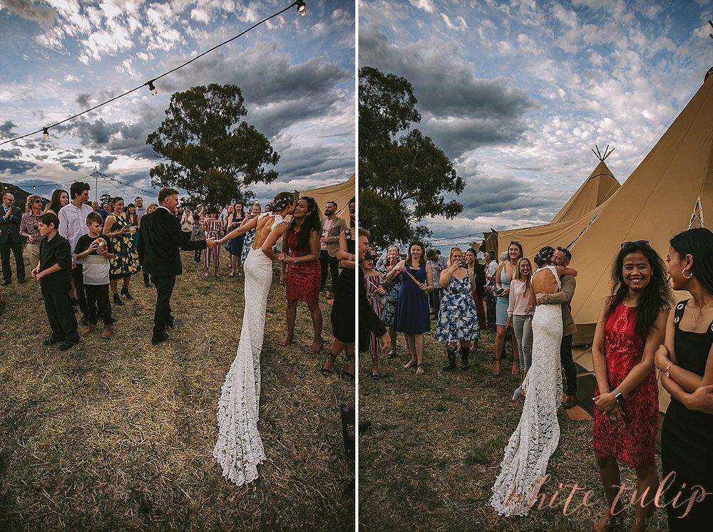 destination-wedding-photographer-country-victoria-wimmera_0087.jpg