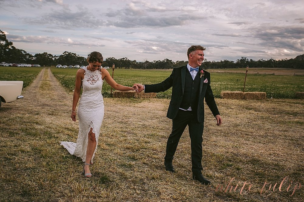 destination-wedding-photographer-country-victoria-wimmera_0086.jpg