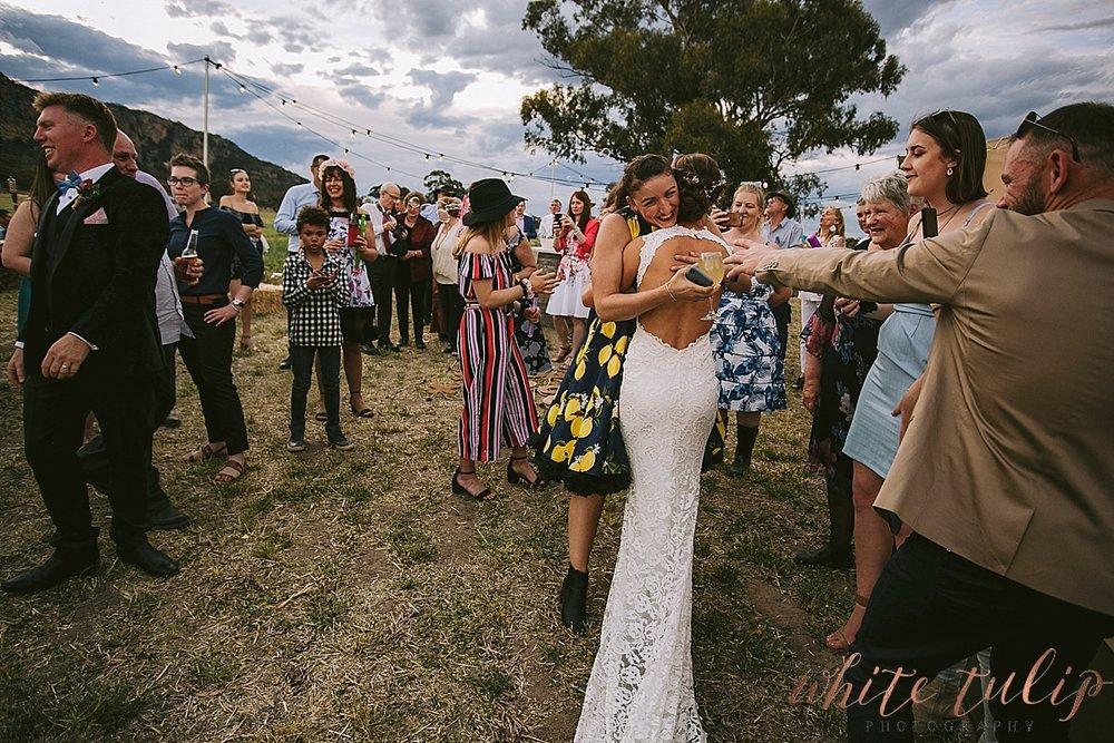 destination-wedding-photographer-country-victoria-wimmera_0088.jpg