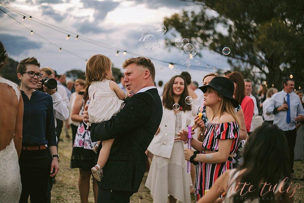 destination-wedding-photographer-country-victoria-wimmera_0089.jpg