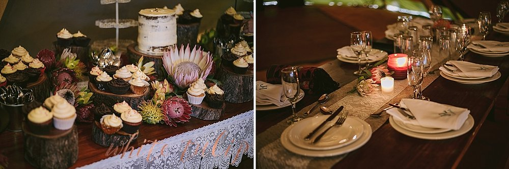 destination-wedding-photographer-country-victoria-wimmera_0090.jpg