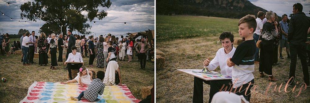 destination-wedding-photographer-country-victoria-wimmera_0093.jpg