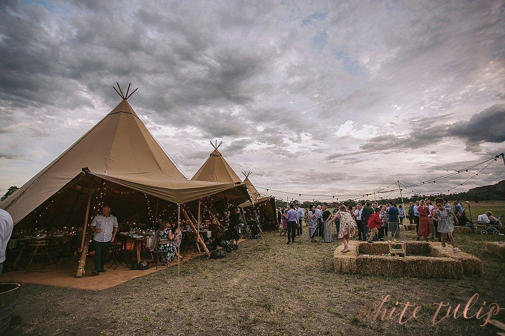 destination-wedding-photographer-country-victoria-wimmera_0096.jpg