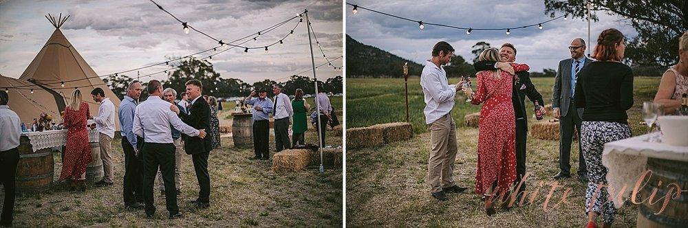 destination-wedding-photographer-country-victoria-wimmera_0098.jpg