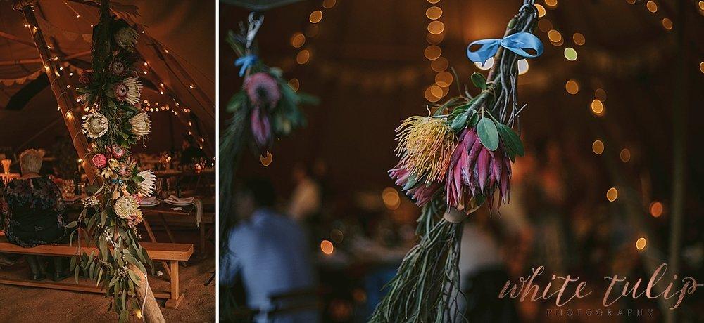 destination-wedding-photographer-country-victoria-wimmera_0101.jpg