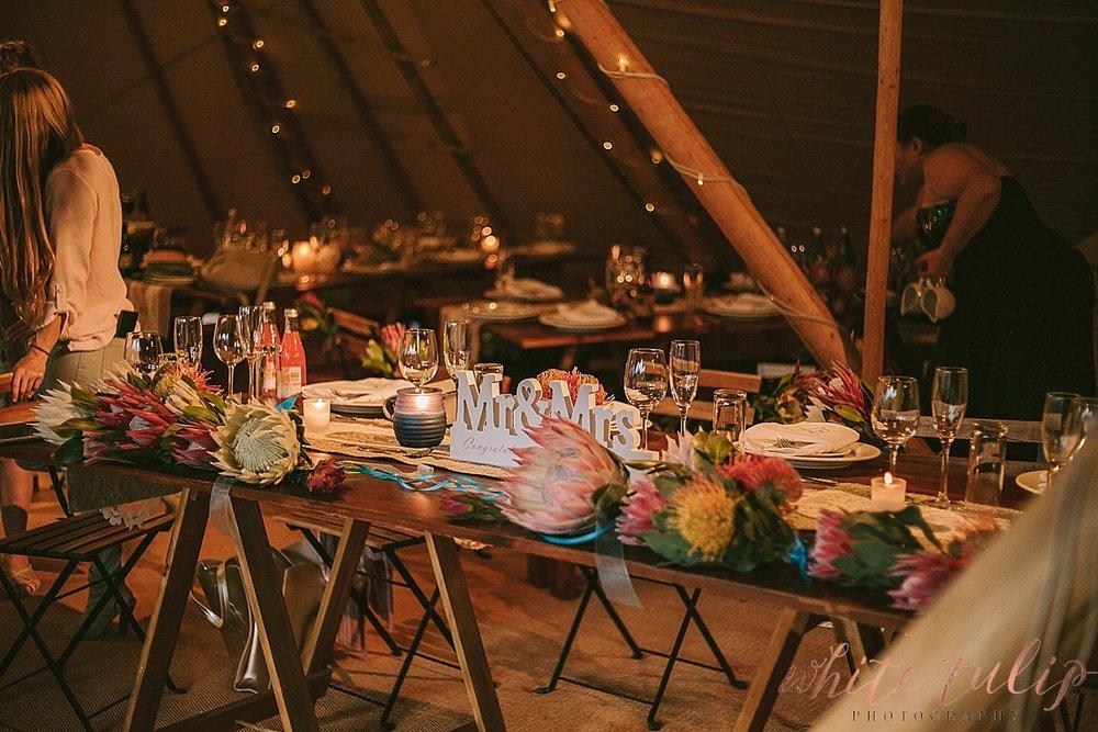destination-wedding-photographer-country-victoria-wimmera_0102.jpg