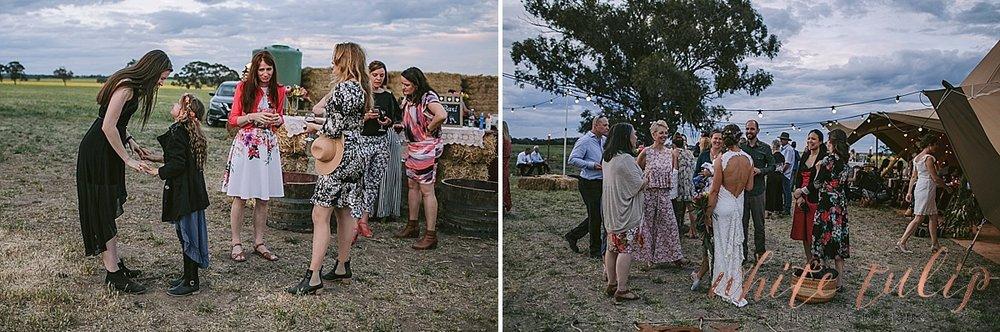 destination-wedding-photographer-country-victoria-wimmera_0103.jpg