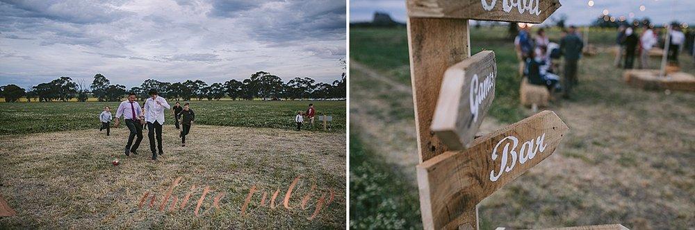 destination-wedding-photographer-country-victoria-wimmera_0105.jpg