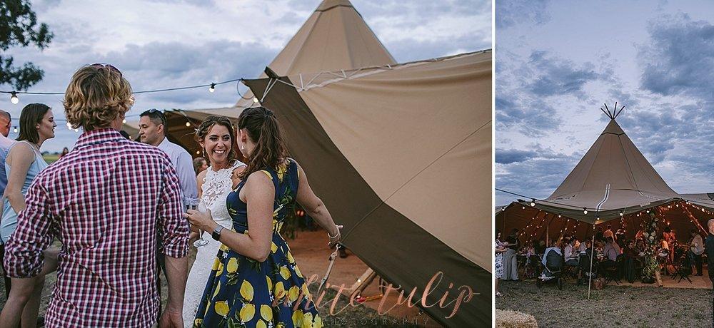 destination-wedding-photographer-country-victoria-wimmera_0107.jpg