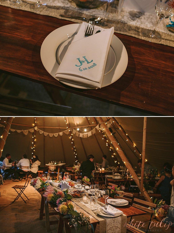 destination-wedding-photographer-country-victoria-wimmera_0106.jpg