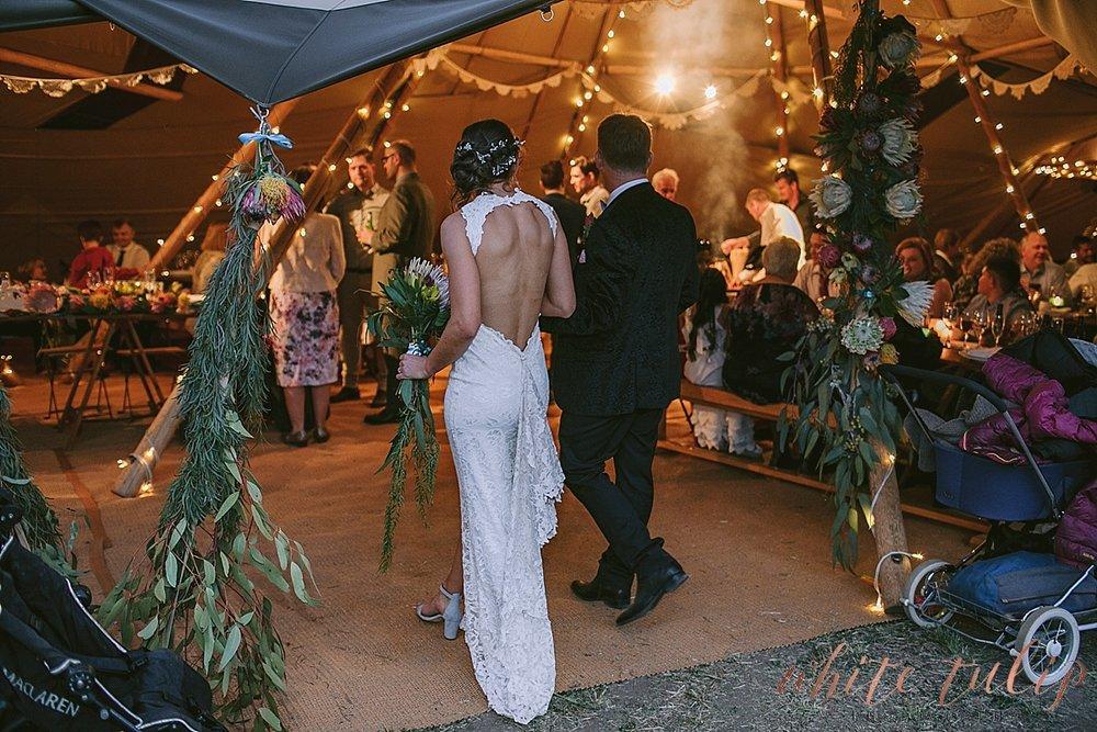 destination-wedding-photographer-country-victoria-wimmera_0108.jpg