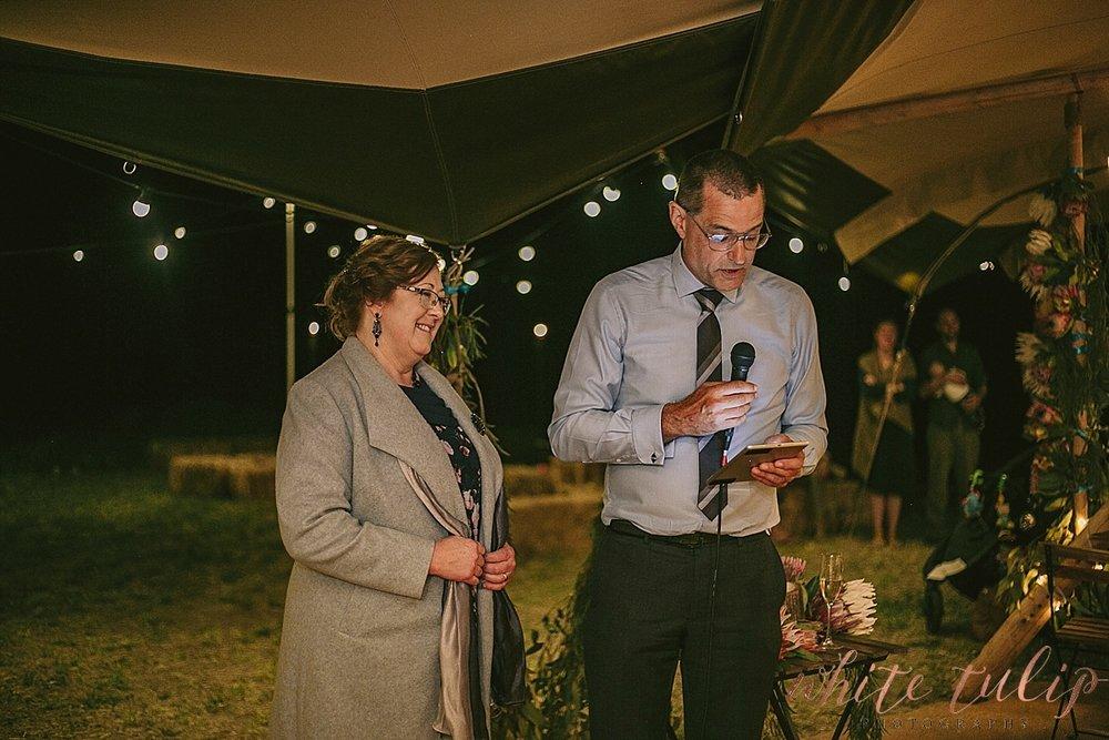 destination-wedding-photographer-country-victoria-wimmera_0111.jpg