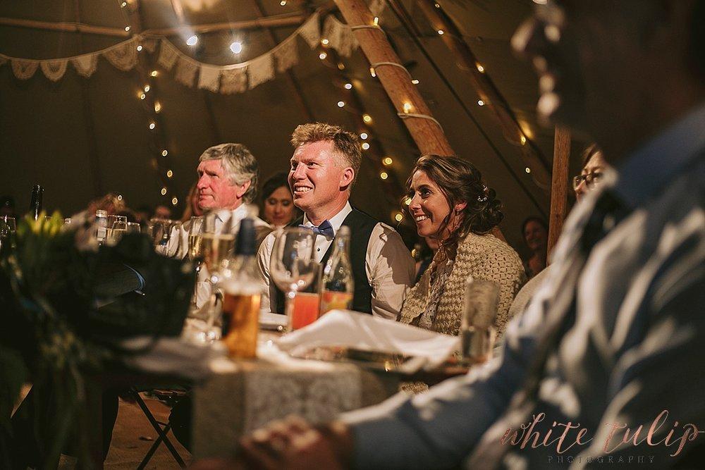 destination-wedding-photographer-country-victoria-wimmera_0110.jpg