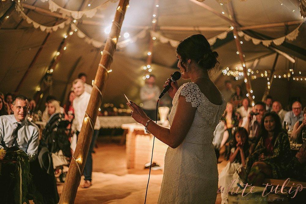 destination-wedding-photographer-country-victoria-wimmera_0114.jpg