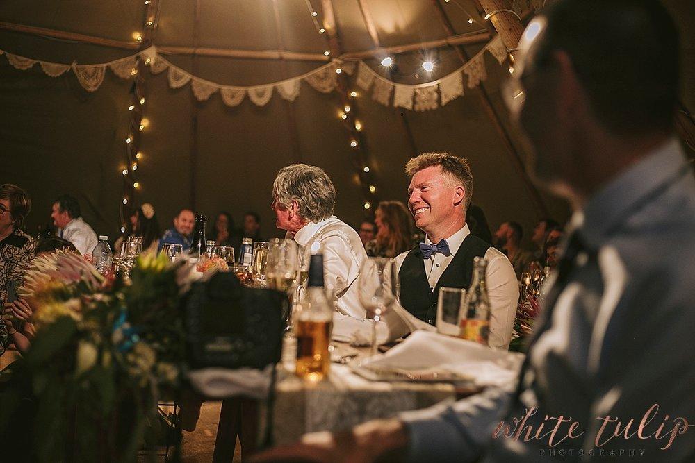 destination-wedding-photographer-country-victoria-wimmera_0116.jpg