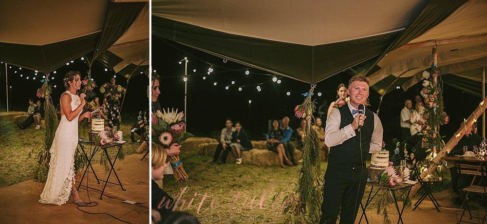 destination-wedding-photographer-country-victoria-wimmera_0117.jpg