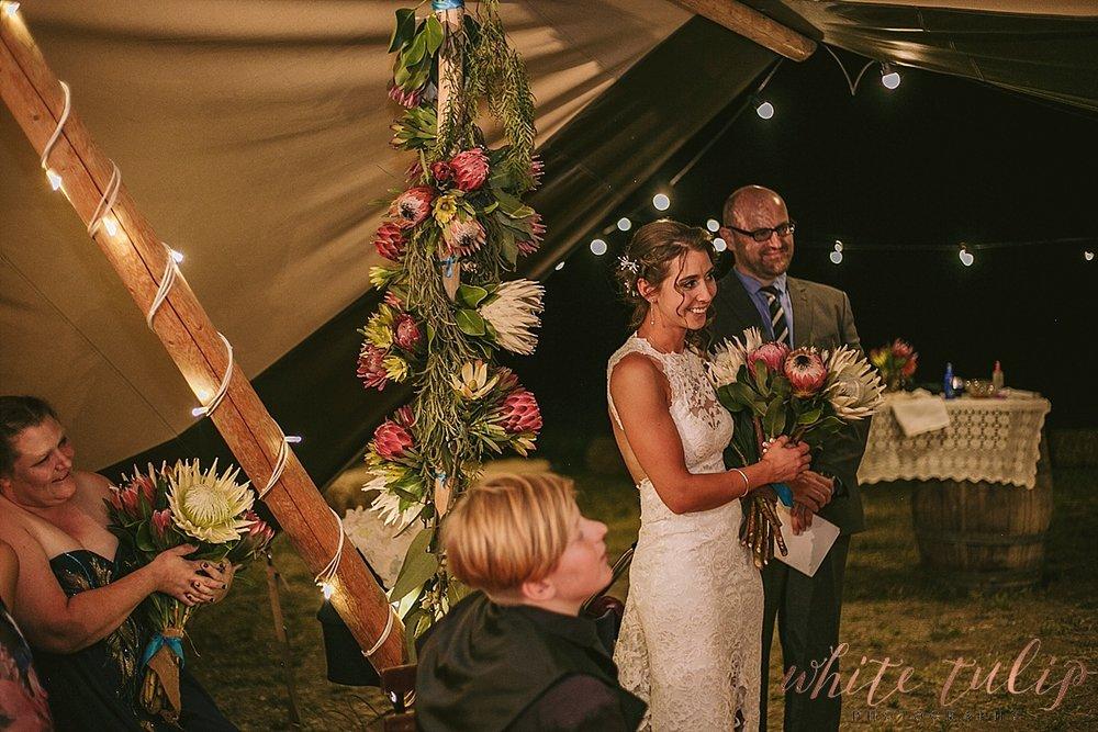 destination-wedding-photographer-country-victoria-wimmera_0119.jpg