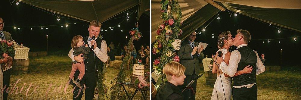 destination-wedding-photographer-country-victoria-wimmera_0120.jpg