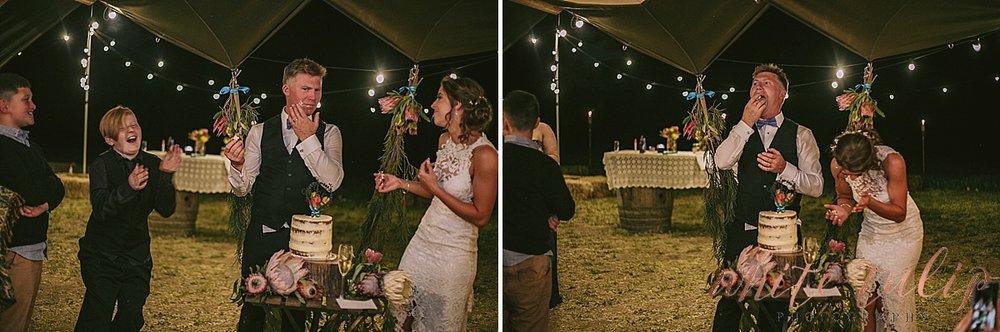 destination-wedding-photographer-country-victoria-wimmera_0122.jpg