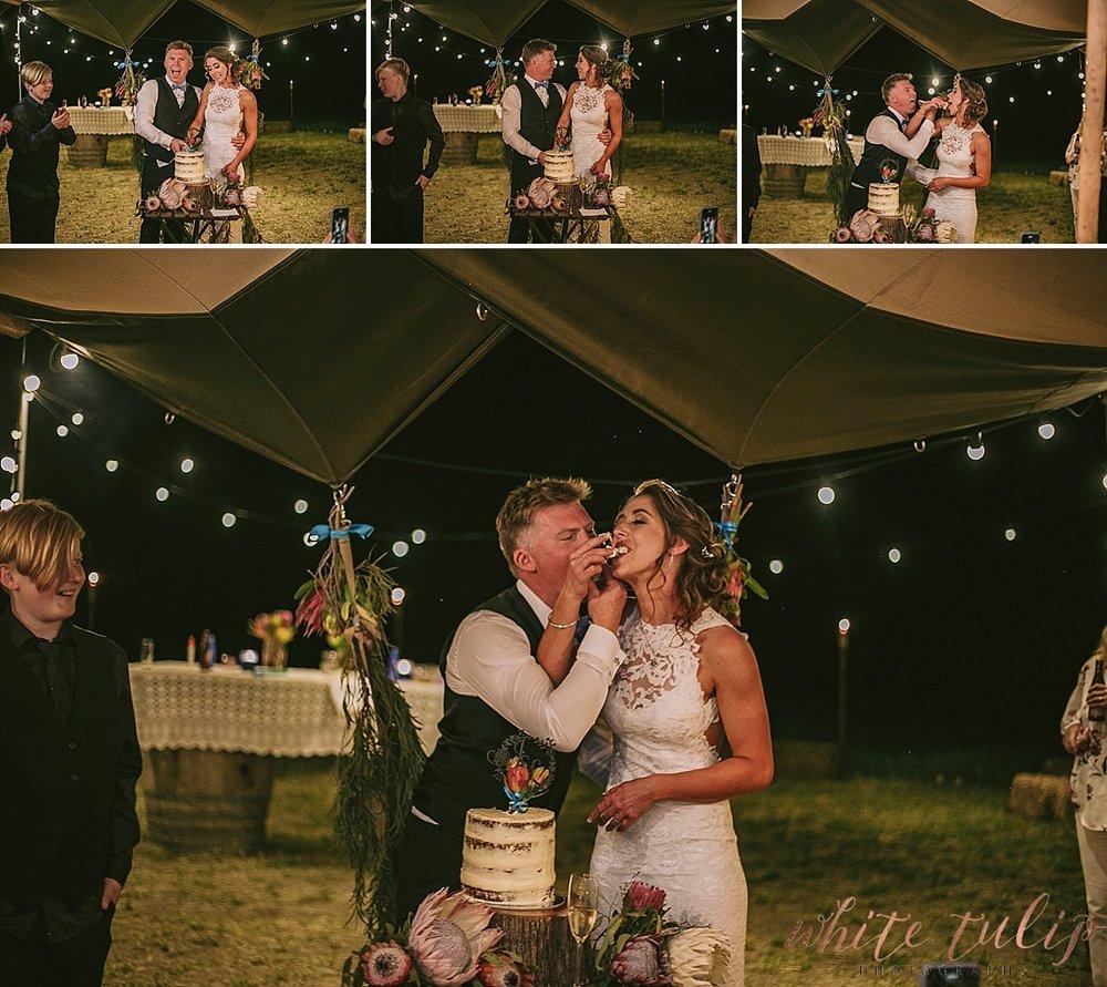 destination-wedding-photographer-country-victoria-wimmera_0121.jpg