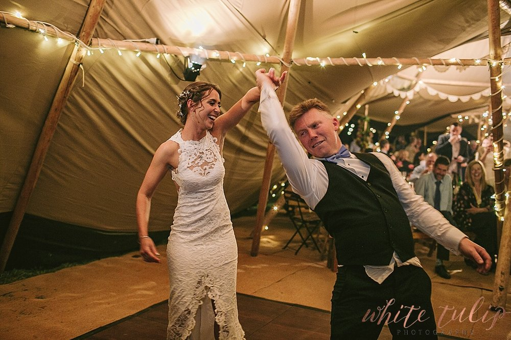 destination-wedding-photographer-country-victoria-wimmera_0124.jpg