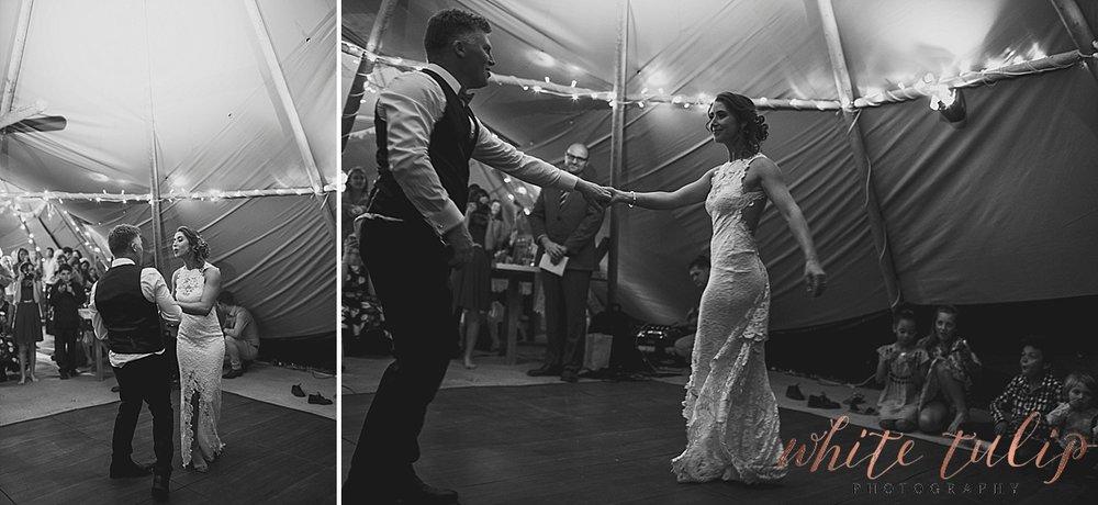 destination-wedding-photographer-country-victoria-wimmera_0126.jpg