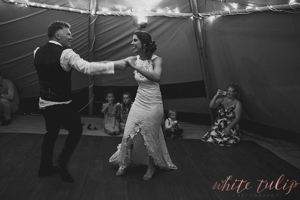 destination-wedding-photographer-country-victoria-wimmera_0127.jpg