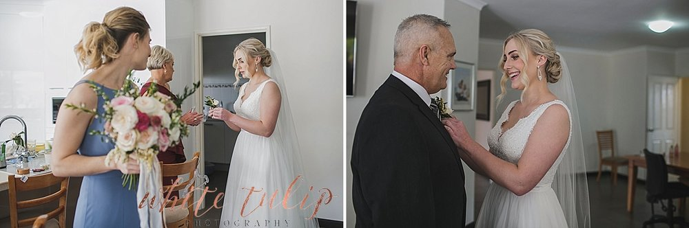 fremantle-wedding-photographer-perth-city-reception_0024.jpg