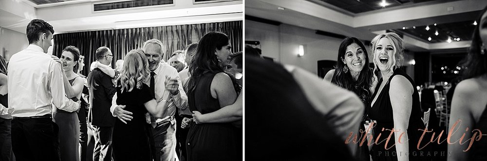 fremantle-wedding-photographer-perth-city-reception_0145.jpg