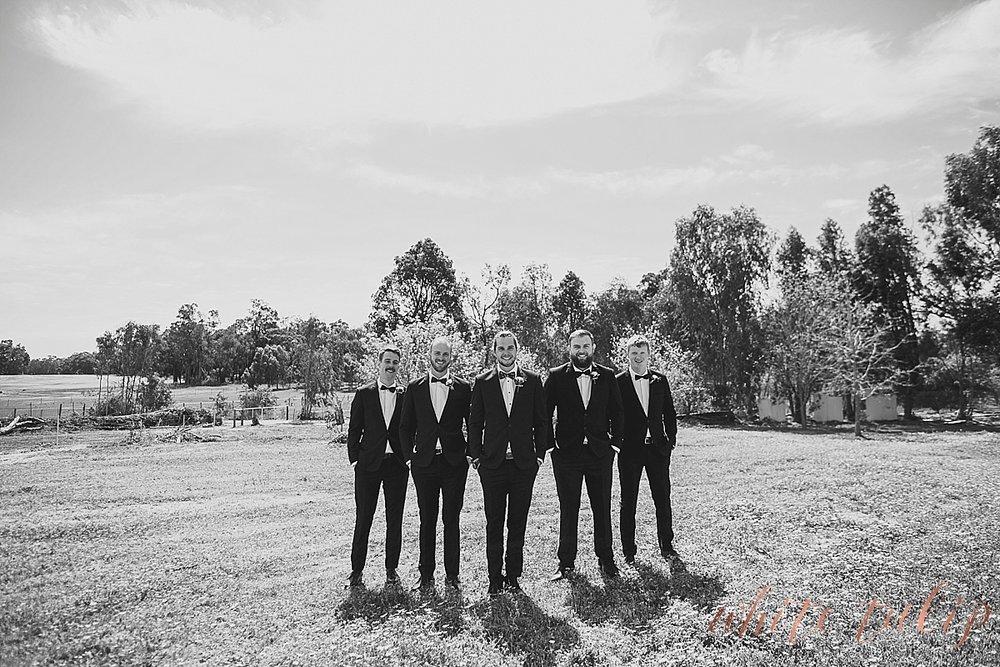DARLINGTON-ESTATE-WEDDING-PERTH-HILLS_0006.jpg