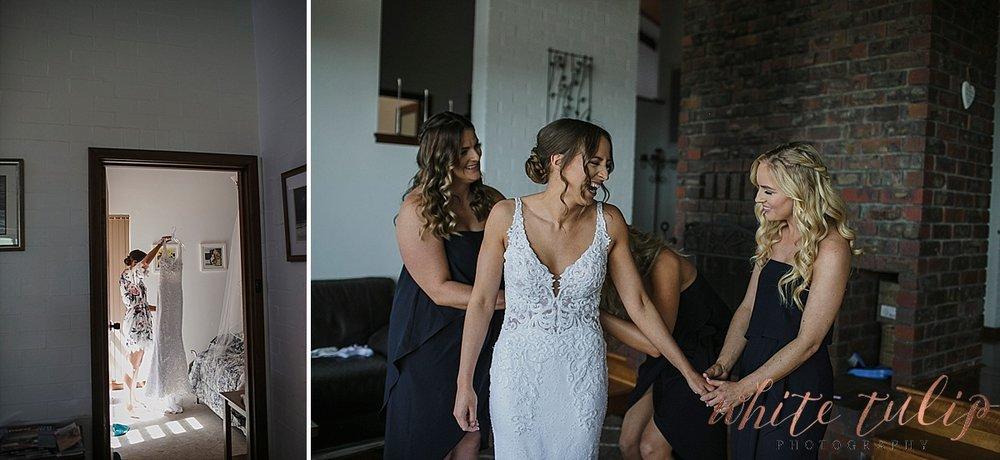 DARLINGTON-ESTATE-WEDDING-PERTH-HILLS_0007.jpg