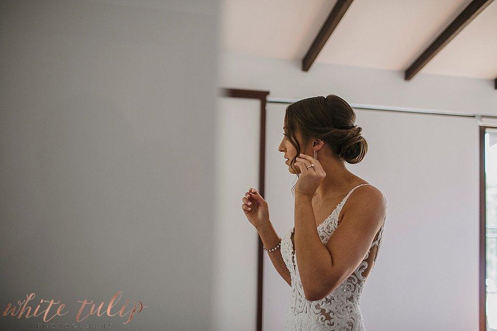 DARLINGTON-ESTATE-WEDDING-PERTH-HILLS_0010.jpg