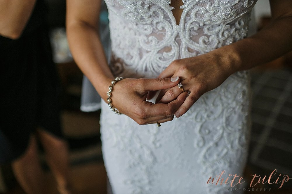 DARLINGTON-ESTATE-WEDDING-PERTH-HILLS_0016.jpg