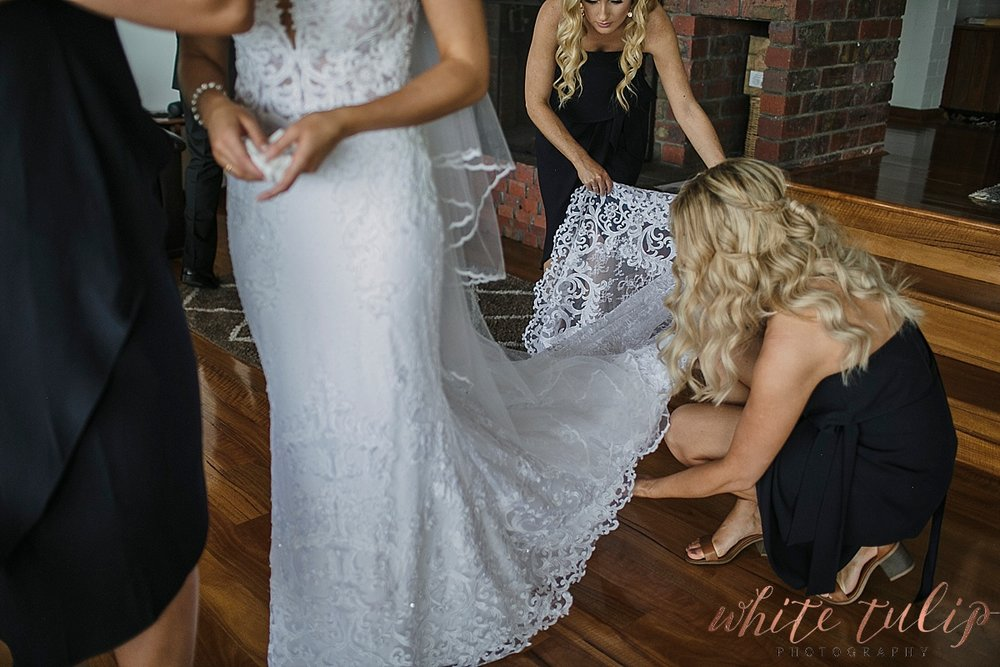DARLINGTON-ESTATE-WEDDING-PERTH-HILLS_0019.jpg