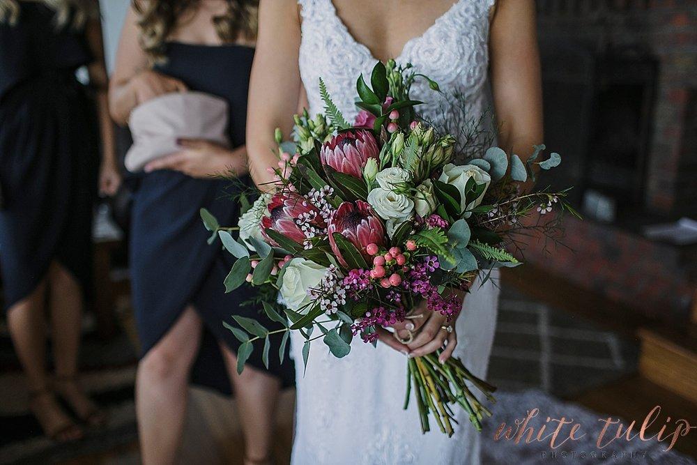 DARLINGTON-ESTATE-WEDDING-PERTH-HILLS_0020.jpg