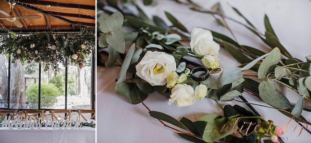 DARLINGTON-ESTATE-WEDDING-PERTH-HILLS_0026.jpg