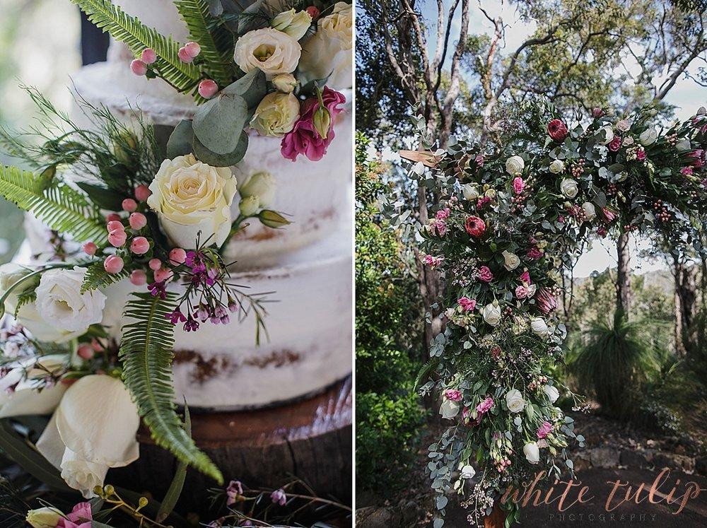 DARLINGTON-ESTATE-WEDDING-PERTH-HILLS_0027.jpg